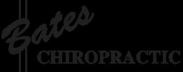 Chiropractic Camarillo CA Bates Family Chiropractic